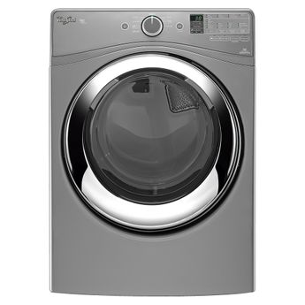 Secadora-Whirlpool-de-carga-frontal-digital-a-gas-de-18-Kg-silver-7MWGD87HEDC