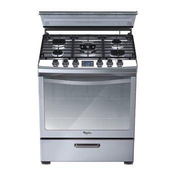 LWF8050D