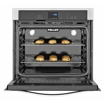Horno_whirlpool_WOS51EC07AS_02