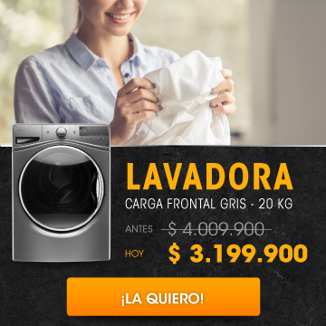 Productos mobile