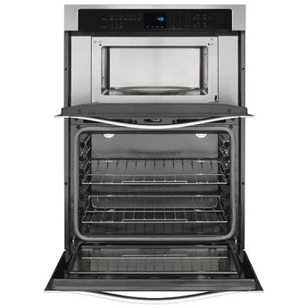 Horno_whirlpool_WOC54EC0AS_02
