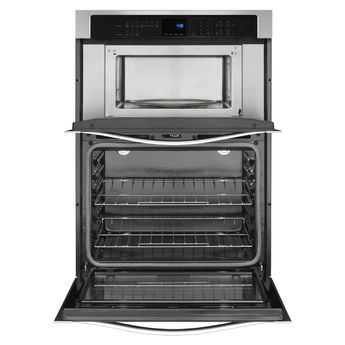 Horno_whirlpool_WOC54EC7AS_02