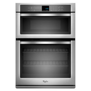Horno_whirlpool_WOC54EC7AS_01