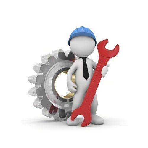 mantenimiento-y-reparacion