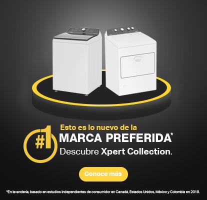 Xpert Colección