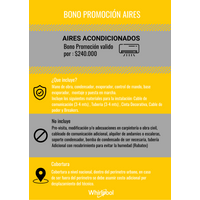 Ficha-aires--BONO--2-