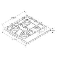 Isometrico-AKT700IXL--1-
